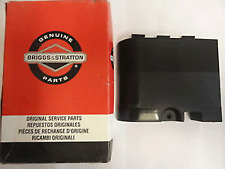 Briggs and Stratton Cover Air Cleaner