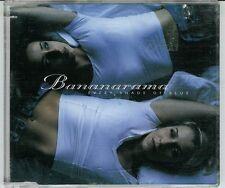 Bananarama Every Shade Of Blue Cd Single