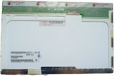 15.4'' inch Laptop LCD Screen Display panel CCFL for  LENOVO 3000 N100 N200