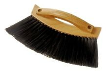 PERADON UNDER THE CUSHION SNOOKER TABLE BRUSH POOL TABLE CLEANING BRUSH