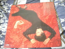 a941981  Cai Qin LP 蔡琴 Welcome 人生就是戲 Sealed