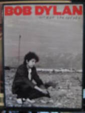 BOB DYLAN under the red sky  PIANO/VOCAL/GUITAR 10songs free UK POST