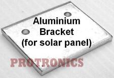 SOLAR PV PANEL MOUNTING BRACKET – Aluminium joiner plate