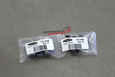 Supertech Valve Stem Seals Toyota Corolla / Atlantic (AE86) 4AGE 16v Engines