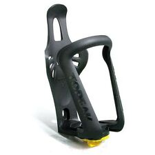 Adjustable Topeak Bicycle Water Bottle Holder Cage