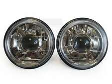 "Tuning FARI ""Angel Eyes"" Set h4 Lada Niva 4x4 2101 2121 2121 21213 21214"