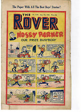 ROVER COMIC - No. 1115 from 1946