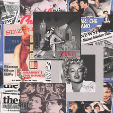 GALERIE MOVIES MARILYN MONROE NEW YORK CITY QUALITY FEATURE WALLPAPER 51136709