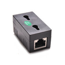 Passive PoE Injector Splitter Over Ethernet Adapter For IP Camera LAN Network JR
