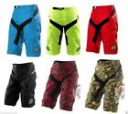 NEW Troy Lee Moto Shorts TLD Downhill Bike DH MTB Mountain Biking Designs UK