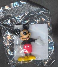 """PANINI: """"MICKEY & DONALD 3D"""" - TOPOLINO cm. 5,5"""