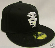 SUPREMEBEING CAP NEW ERA 9FIFTY FITTED BASEBALL CAP RETRO BALL CAP SIZE S 7