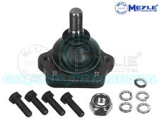 Meyle Front Upper Left or Right Ball Joint Balljoint Part Number: 36-16 010 0001