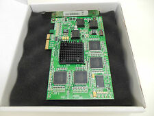 NetApp X1300A-R5 Network Adapter Card HiFn VTL Express NIC Compression