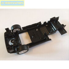 W10588 Scalextric Spare UNDERPAN FRT WHLS for Audi Sport Quattro