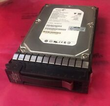432341-B21 432401-001 432401-002 HP 750GB 7.2K HOT PLUG SATA 3.5'' HARD DRIVE