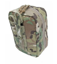 Grey Ghost Gear Small Medic Pouch - Multicam