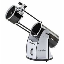 "SkyWatcher Skyliner 300 P Flextube Dobsonian Parabolic 12"" Telescope (10158) UK"