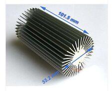 1pc 10W Watt LED Aluminium Heatsink Long Round
