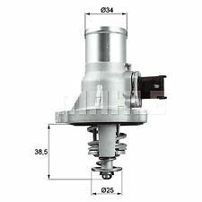 Map-Controlled Thermostat - MAHLE TM 41 105