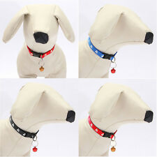 For Large Dogs  Adjustable Puppy Dog Pet Collar 4-Month Anti Flea Ticks Health