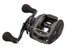 Lew's SDW2SH Super Duty Wide Speed Spool Reel - Right Hand 7.1:1 Retrieve