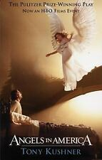 Angels in America: A Gay Fantasia on National Themes: Part One: Millennium Appro