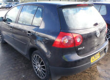 BREAKING VW GOLF MK5 2.0 GT   BREAKING FOR SPARES