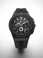 MEISTER LEXUS F SPORT WATCH CHRONOGRAPH AMBASSADOR LIMITED EDITION SOLD OUT