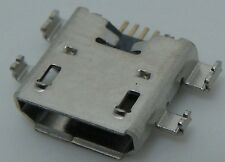USB Charge Port /DC-In Power Jack Receptacles for Google nexus 7 ME370T ME370TG