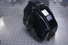 1989 YAMAHA FZR 400 FUEL GAS TANK CONTAINER OEM FZR400 89