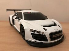 Audi R8 MLS 1/24 Scale Rc Toy Car