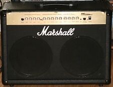 Marshall MG250DFX Marshall mg series combo guitar amplifier w/ built in effects