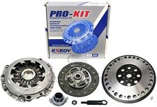 EXEDY CLUTCH KIT+LIGHTENED FLYWHEEL for 02-05 SUBARU IMPREZA WRX 2.0L EJ20 TURBO