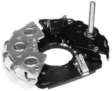 MONARK Gleichrichter für 14V K1 35 - 55 A Generator Lichtmaschine rectifier