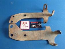 FRONT BUMPER BAR BRACKETS X2 FOR HOLDEN HJ HX HZ MONARO GTS PREMIER