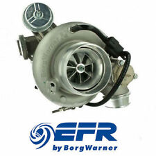 New Borg Warner EFR 9180  Turbocharger  for 600-1000  hp #179358