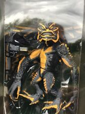 """New NECA Gremlins 2 The New Batch Mohawk 7"""" Action Figure  Last One"""