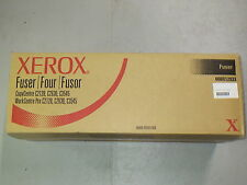 Xerox 008R12933 Fuser Kit CopyCenter and WorkCenter Pro C2128, C2636, C3545 NIB