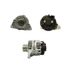 IVECO Daily 29L9 2.8 D Alternator 1999-2002 - 20926UK