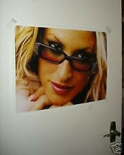 Anastasia GREAT Poster Glasses