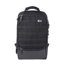ESHENA Tactical City DayPack Charikar molle Modular backpack Office laptop