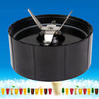 Replacement Part For Magic Bullet cross Blades Included Rubber Gear Seal Ring MT