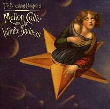 Mellon Collie And The Infinite Sadn [2 CD] - Smashing Pumpkins VIRGIN