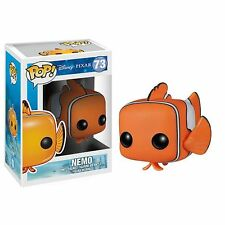 Funko Pop! Disney Pixar: Finding Nemo Vinyl Figure