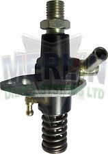 YANMAR L40 L48 L70 SINGLE CYLINDRE ESSENCE POMPE