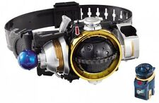 NEW BANDAI KAMEN Rider Fourze Transformation belt DX Meteor driver from Japan