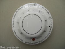 £36 Apollo XP95 Intrinsically Safe Ionisation Smoke Detector 55000-540 APO