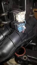 Mazda RX8 EGR Vacuum Solenoid