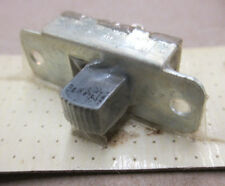 NOS OEM LAWN BOY TRIMMER ON/OFF SWITCH 682542 1300 1360 1490 SSI SSII